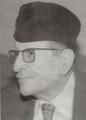 Ali Al-Wardi.png