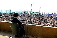 Ali Khamenei in Rahian-e Noor035.jpg