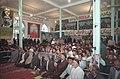Ali Khamenei meet up with families of martyrs and veterans in Torbat-e Jam 07.jpg