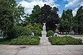 Alians PL,LublinPlacLitewskiMonument3Maja,2020-07-24,IMG 0323.jpg