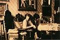 Alice und Max Stern.jpg