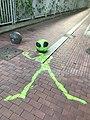 Alien en Vitoria.jpg
