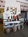 Alisher Navoiy Secondary School Museum (2).jpg