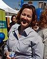Alison Redford 2011 campaign.jpg