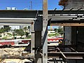 All Aboard Florida Brightline Construction (29328167672).jpg