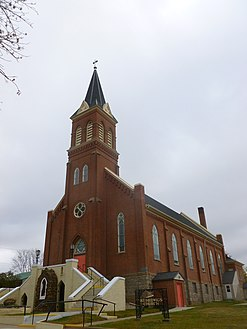 All Saint's Catholic Church (St. Hedwig's).JPG