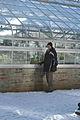 Allan Gardens greenhouse 04.jpg