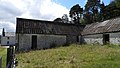 Allanaquoich Farm (Mar Lodge Estate) (16JUL17) (13).jpg