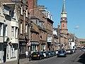 Allardice Street, Stonehaven - geograph.org.uk - 257397.jpg