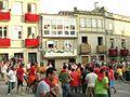 Allariz - Festa do Boi 2007 (529989796).jpg