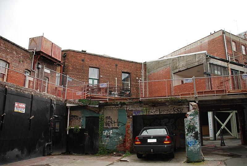 File:Alleyway 41.jpg