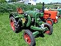 AllgaierR22 1950.JPG