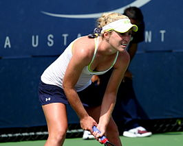 Allie Kiick (USA) (9721437524).jpg
