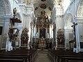 Allmannshofen Kloster holzen 0001.JPG