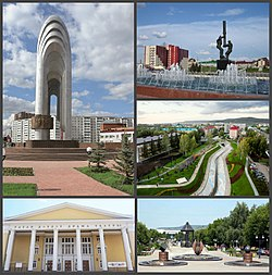 Almetyevsk collage.jpg