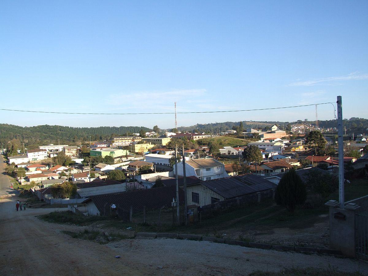 Tupãssi Paraná fonte: upload.wikimedia.org