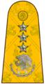 Almirante hombrera SEMAR.png