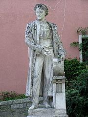 Alois-Senefelder-Denkmal Solnhofen.jpg
