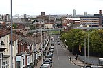 Along Argyle Street from the top.jpg