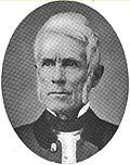 Alonzo Jackman