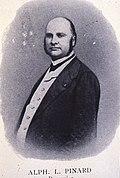 Alphonse Pinard.jpg
