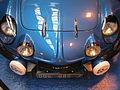 Alpine Renault A110 1600 (10931934495).jpg