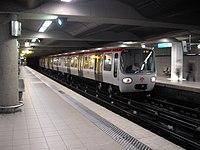 Alsthom MPL75 n°611 TCL Place Jean Jaurès.jpg