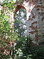 Alt Panstorf Kirchenruine 2009-09-08 130.jpg