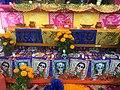 Altar de muertos mexicano.jpg