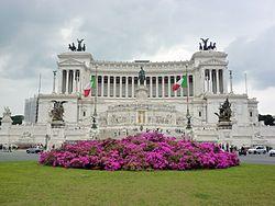 Altare della Patria, Roma - main fc01.jpg