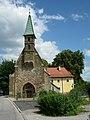 Alte Heinrichskirche, Mauthausen - panoramio.jpg