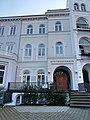 Alte Rabenstraße 11a Apothekerhaus in Rotherbaum.jpg
