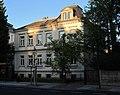 Altenberger Straße 5.JPG