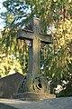 Alter katholischer Friedhof Dresden 2012-08-27-9919.jpg