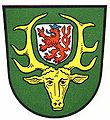 Altes Bensberger Wappen.jpg