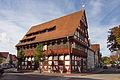 Altes Rathaus Gifhorn IMG 2856.jpg