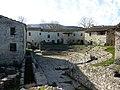 Altilia, Sepino - Anfiteatro - panoramio - Pietro Valocchi.jpg