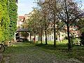 Altklinikum Campus Bergheim IMG 3460.jpg