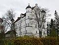 Altmannshofen Schloss 1.jpg