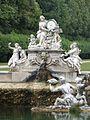 Altre sculture Parco Palazzo Reale di Caserta.JPG