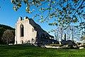 Alvastra kloster - KMB - 16001000164092.jpg