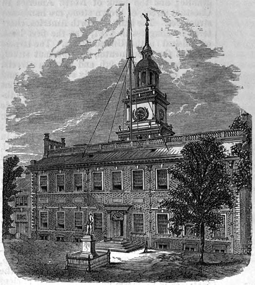 AmCyc Philadelphia - Independence Hall.jpg
