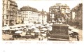 Am Hof, Wien - 1901 (1).tif