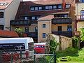 Am Zwinger Pirna 119632118.jpg