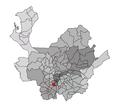 Amagá, Antioquia, Colombia (ubicación).PNG