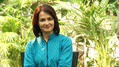 Amala Akkineni - TeachAIDS Interview (12617061074).png