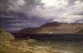 Amaldus Nielsen - From Ænes in the Hardangerfjord - Ænes ved Hardangerfjord - Nasjonalmuseet - NG.M.00323.png