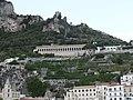 Amalfi 阿瑪爾菲 - panoramio (3).jpg