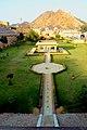 Amber Fort ^ Palace, Jaipur - panoramio.jpg