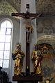 Amberg, St Georg 011.JPG